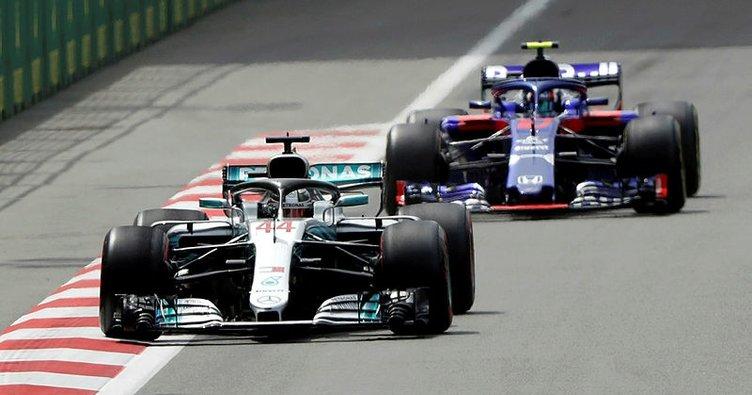 formula 1 azerbaycan 2018