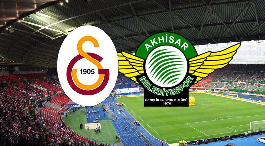 Ziraat Türkiye Kupası Finalistleri
