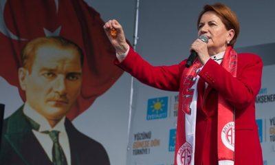16 senedir uyuyan Erdoğan
