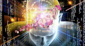 Yapay zeka insanların yürüyüşlerinden kimliklerini tespit edebiliyor
