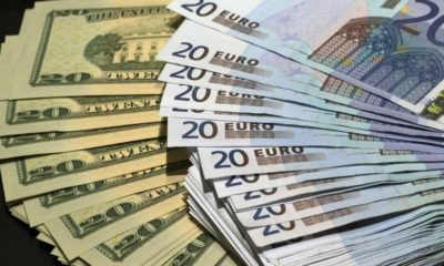 dolar yükselirmi
