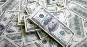 merkez bankası dolar kuru