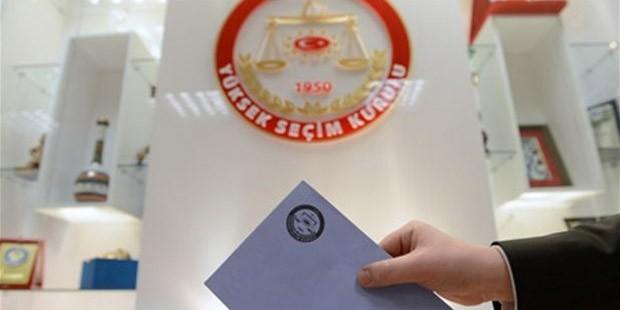 oy kullanmak için ikamet değişikliği