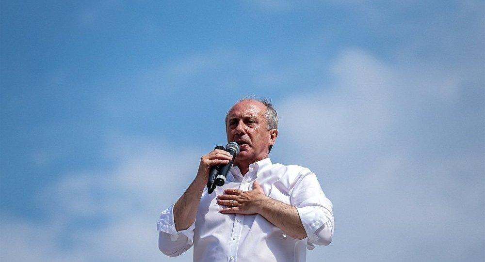 Erdoğan beyaz Türk, ben zenci