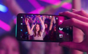 Huawei Y7 Satışa Sunuldu
