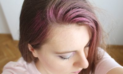 Saç Boyası Alırken Nelere Dikkat Edilmeli