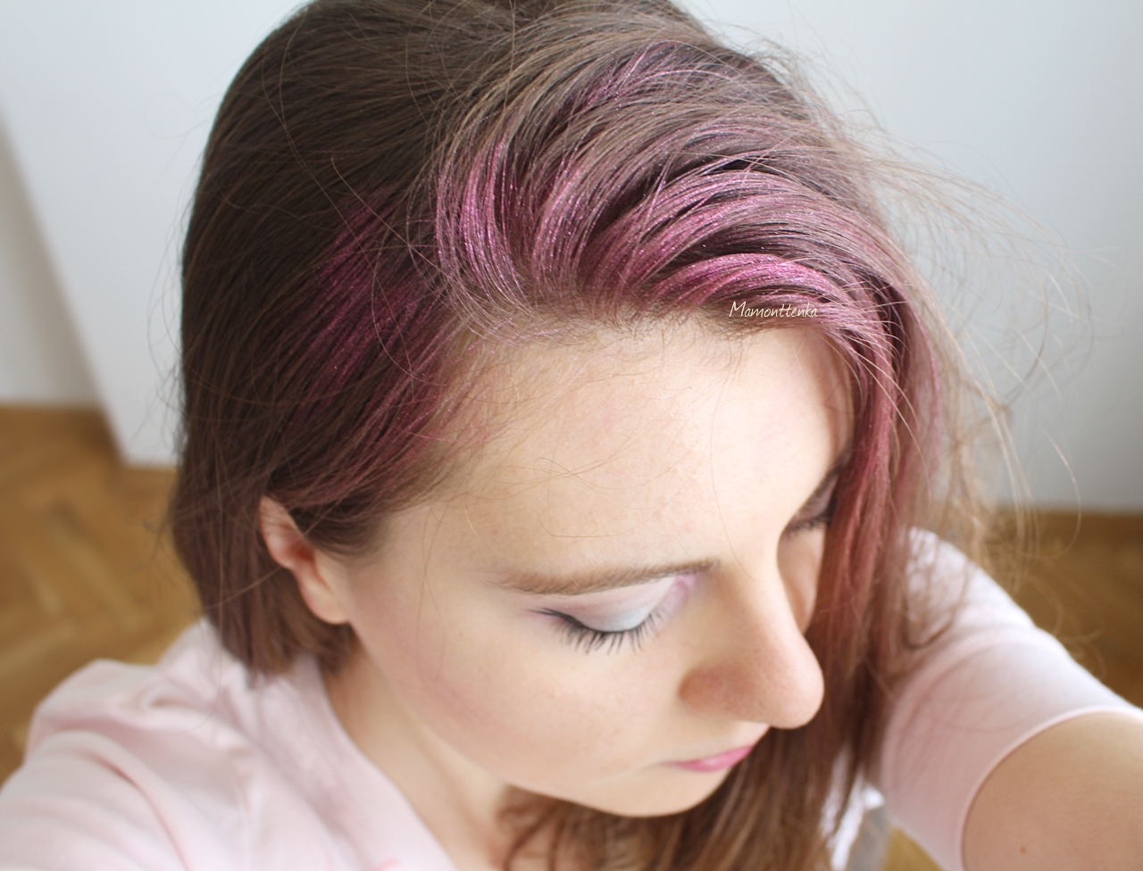 Saç boyası seçerken dikkat edilmesi gerekenler