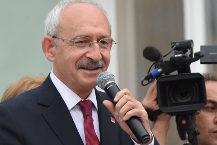 Tarım ürünü ithal etmekten Türkiye'yi kurtarmalıyız