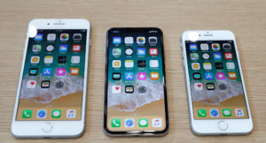 iPhone fiyatlarına zam kararı