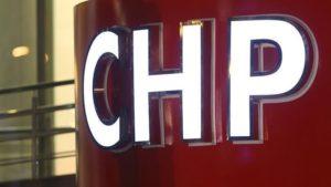 CHP'de kurultay için toplanan imza sayısı arttı