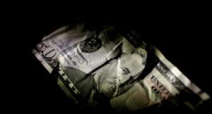 Dolar, yeni kabineyle yükseldi