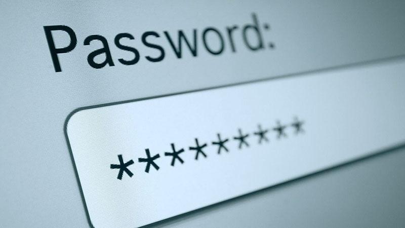 Hackerlardan Korumanızı Sağlayacak 5 Basit Yol