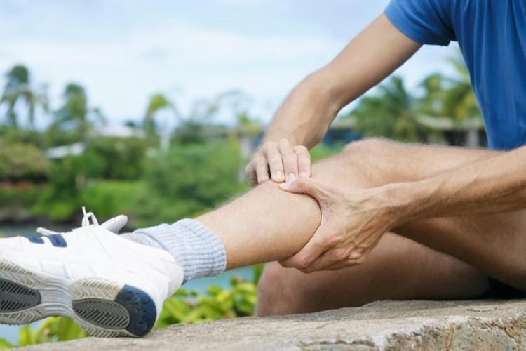 Spor Yaralanmaları - 'I Sporcunun Kendisinden Kaynaklanır