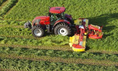 Tarımda Üretici Fiyatları Endeksi