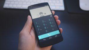Telefonlardaki Saklı Bilgilere Ulaşmanızı Sağlayacak Gizli Kodlar