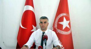 Vatan Partisi, bedelli askerliğe karşı: Tayyip Erdoğan hükümetini uyarıyoruz...