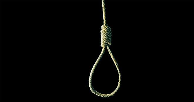 idama dair merak edilenler