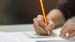 ÖABT sınavı sonuçları ne zaman açıklanacak?