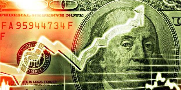 Enflasyon ve Döviz Kuru ilişkisi