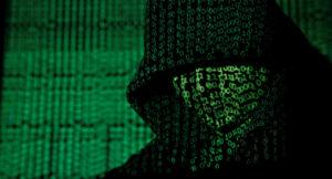 Hangi hackerlardan bahsediyorsunuz