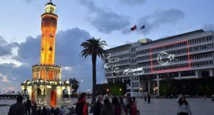 AK Parti ile CHP'liler arasında 'gaz çıkarma' tartışması