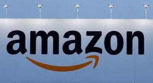 Amazon piyasa değeri 1 trilyon dolara ulaştı