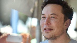 Elon Musk için Borsa Dolandırıcılığı Davası : Tesla Yönetimi Tehlikede