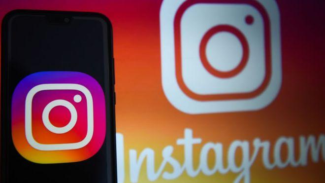 Kurucuları istifa eden Instagram ne olacak?