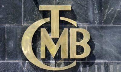 Merkez Bankası neden faiz artırdı