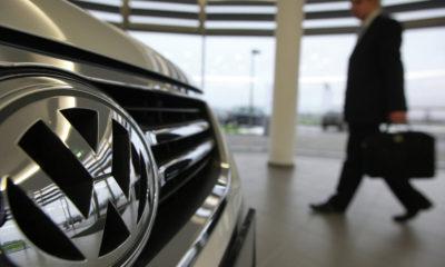 Volkswagen emisyon skandalı benzinli araçlara da sıçradı