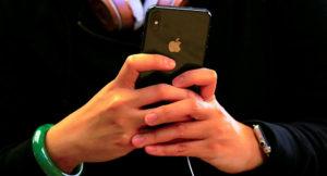 Apple, hacker saldırılarına karşı yeni bir iPhone koruma sistemi geliştirdi