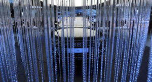 Audi 800 milyon euro ceza ödeyecek