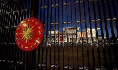 Cumhurbaşkanlığı Politika Kurulları'na Atananların Maaşı 11 bin 794 TL