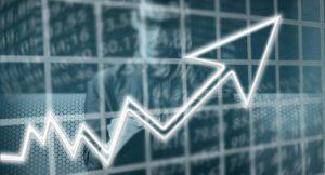 Ekonomide güven kaybı sürüyor