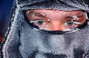 Hipotermi Nedir ve Hipotermi Tedavisi Nasıl Yapılır