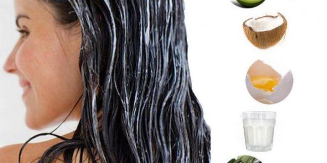 Mevsime Göre Saç Bakımı Nasıl Yapılır