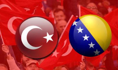 Türkiye Bosna Hersek maçı ne zaman saat kaçta?