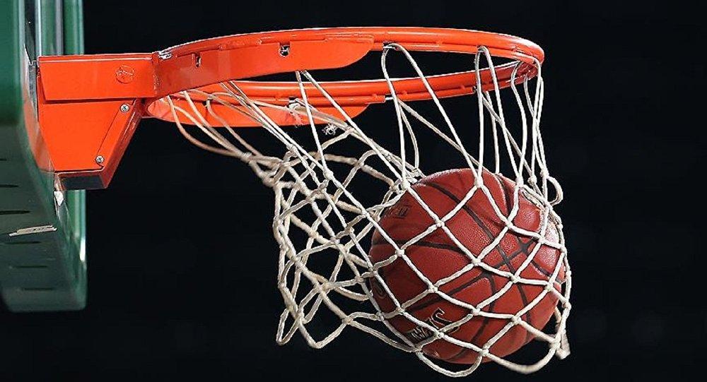 Trabzonspor, Tahincioğlu Basketbol Süper Ligi'nden çekildi