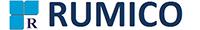 Rumico