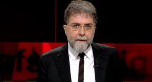 Akşener ile Kılıçdaroğlu, 6 maddede anlaştı