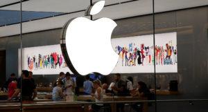 Apple Türkiye için bir zam daha yaptı
