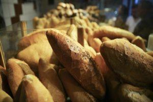Bakanlık ekmeğin iadesi konusunda karar aldı