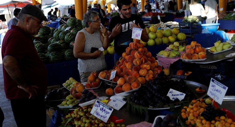 Enflasyona karşı Hal Yasası