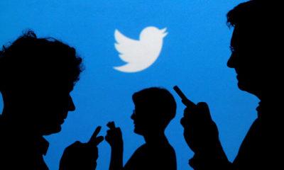 Turkey Home, Twitter'da rekor kırdı