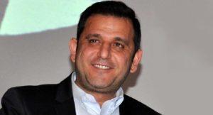 Fatih Portakal hakkında suç işlemeye alenen tahrik suçundan soruşturma