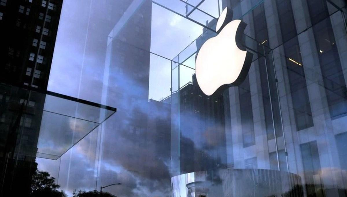 Apple'ın Facebook'u tehdit ettiği ortaya çıktı
