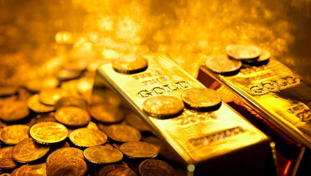 Çeyrek altın fiyatları bugün ne kadar oldu? 15 Eylül 2021 anlık ve güncel çeyrek altın kuru fiyatları