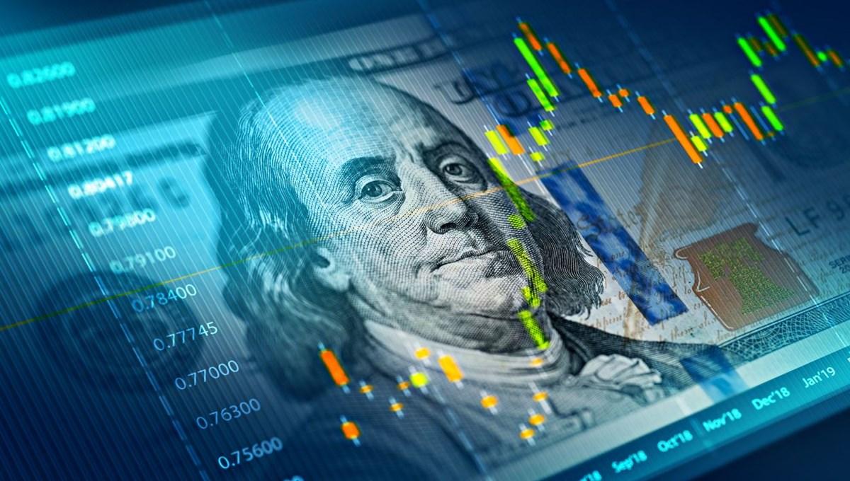 Dolar kuru bugün ne kadar? (15 Eylül 2021 dolar - euro fiyatları)