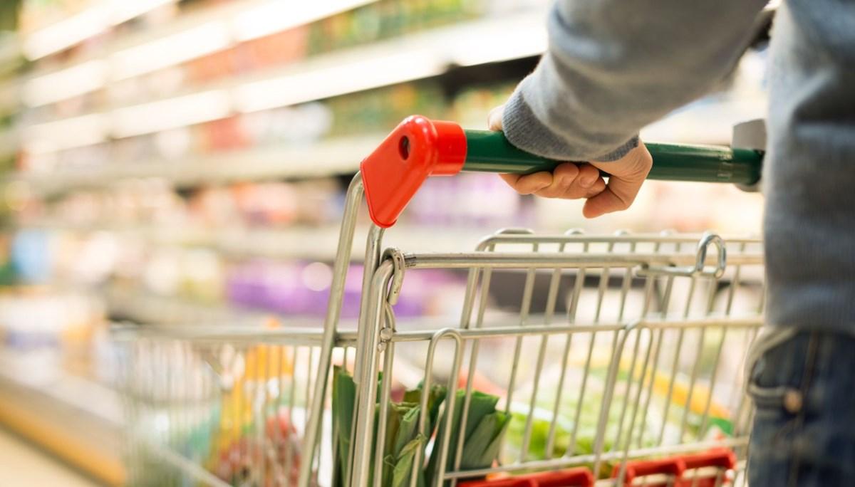 Fahiş fiyat nasıl biter? Uzmanlardan beş öneri