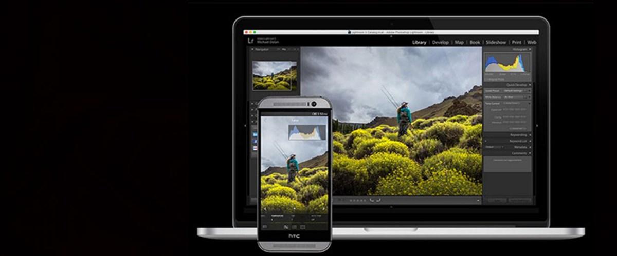 Adobe, Photoshop'a NFT özelliğini getiriyor